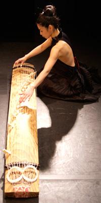 Fumie Hihara