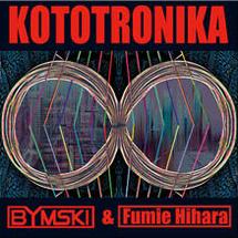 kototronika2