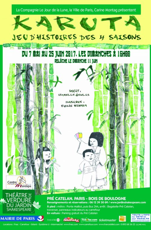 Affiche-Karuta-A3-Jardin-2017-Light-500x760