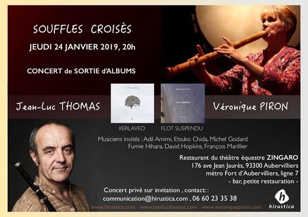 FLYER Souffles Croisés 2