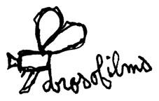 logo-Drosofilms
